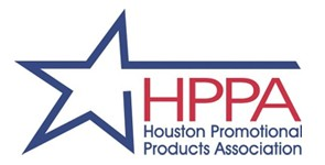Houston Promotional Products Association