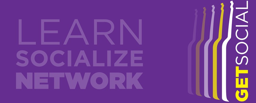 Learn Socialize Network